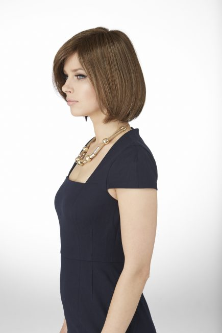 Preference Wig Natural Image - image Preference-G8-046-435x652 on https://purewigs.com