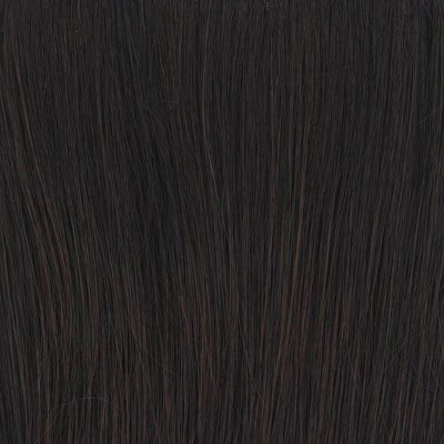 Top Billing Hair Piece Raquel Welch UK Collection - image rl2-4-Off-Black on https://purewigs.com