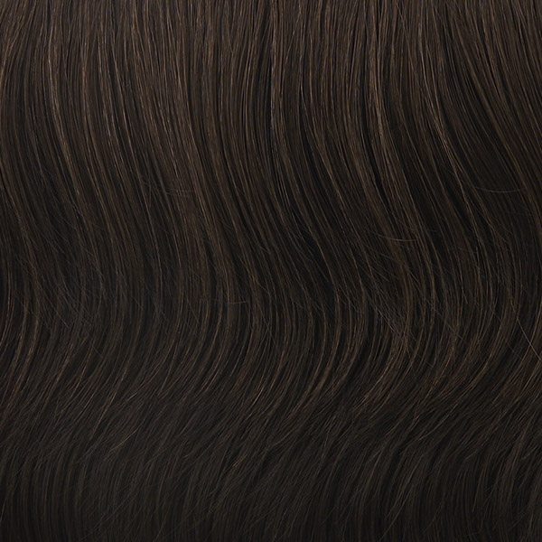 Pizzazz Wig Natural Image - image Dark-Chocolate-Mist-1 on https://purewigs.com