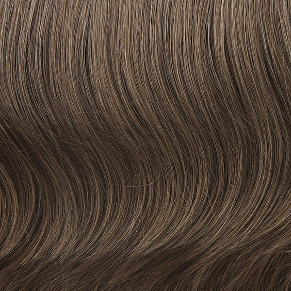 Pizzazz Wig Natural Image - image G10-Nutmeg-Mist on https://purewigs.com