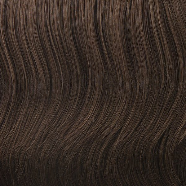 Pizzazz Wig Natural Image - image G6-Coffee-Mist-1 on https://purewigs.com