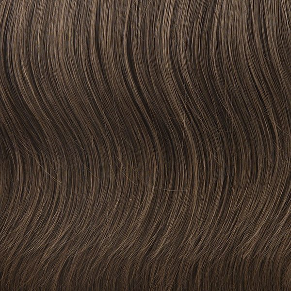 Adore Wig Natural Image - image G8-Chestnut-Mist on https://purewigs.com