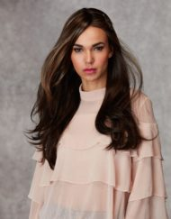 Influence Wig Natural Image Inspired collection - image Influence_CHG2_1_1060-190x243 on https://purewigs.com