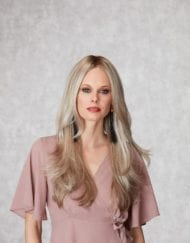 Influence Wig Natural Image Inspired collection - image Influence_G10110_666-190x243 on https://purewigs.com