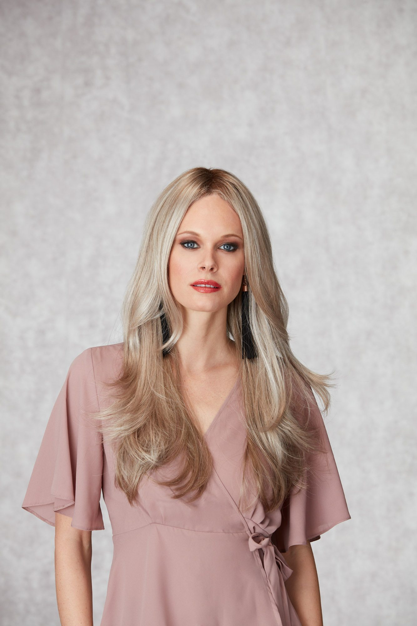 Admiration Wig Natural Image - image Influence_G10110_666 on https://purewigs.com