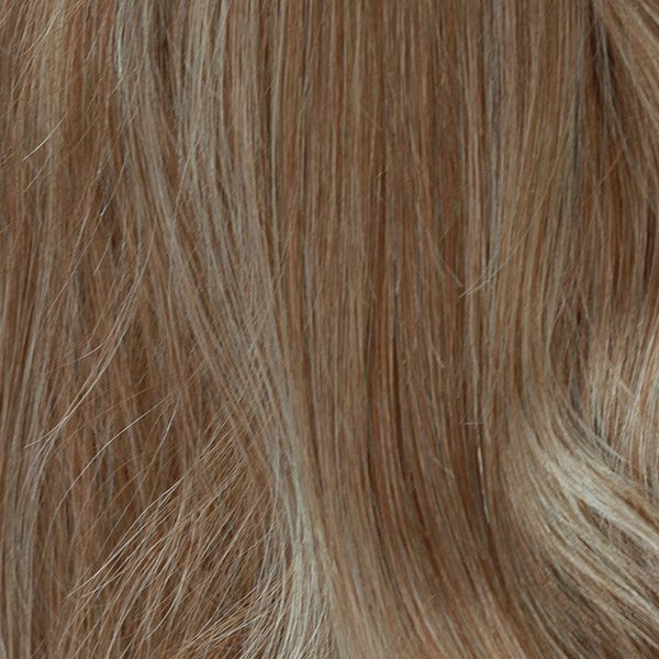 Reflect Wig Natural Image - image Strawberry-Glow-Crop on https://purewigs.com