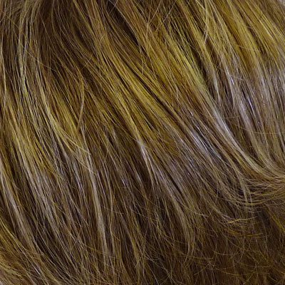 Kim Wig Natural Image - image 12_28-Honey on https://purewigs.com