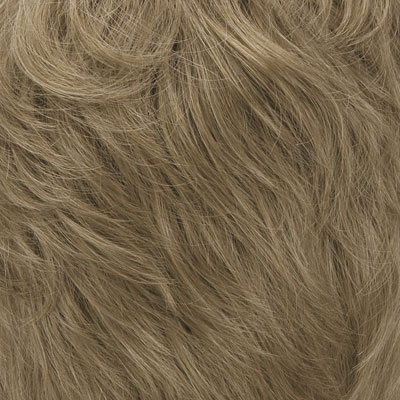 Kim Wig Natural Image - image 14-Ash-Brown on https://purewigs.com