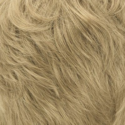 Kim Wig Natural Image - image 16-Honey-Blonde-400x400 on https://purewigs.com