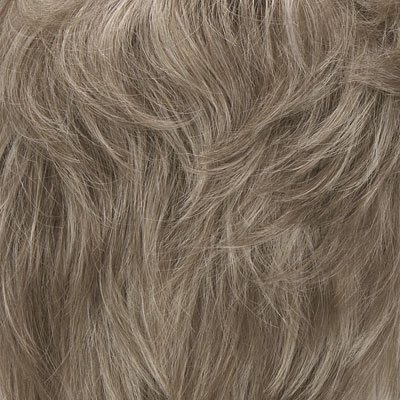 Kim Wig Natural Image - image 1822-Sahara-1 on https://purewigs.com