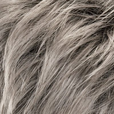 Kim Wig Natural Image - image 56_1B-Soft-Pewter on https://purewigs.com