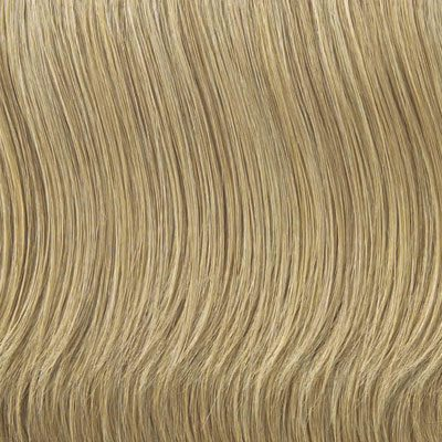 April Wig Natural Image - image B.-butterscotch- on https://purewigs.com