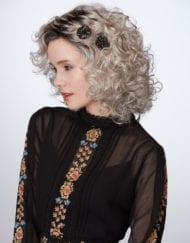 Adore Wig Natural Image - image Compelling_G602_313-190x243 on https://purewigs.com