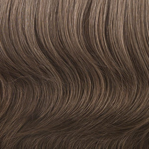 Kim Wig Natural Image - image G12-Pecan-Mist on https://purewigs.com