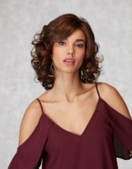 Influence Wig Natural Image Inspired collection - image Poise_G630_251-190x243 on https://purewigs.com