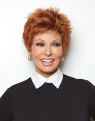 Always Wig Raquel Welch UK Collection - image Power_edited-New-190x243 on https://purewigs.com