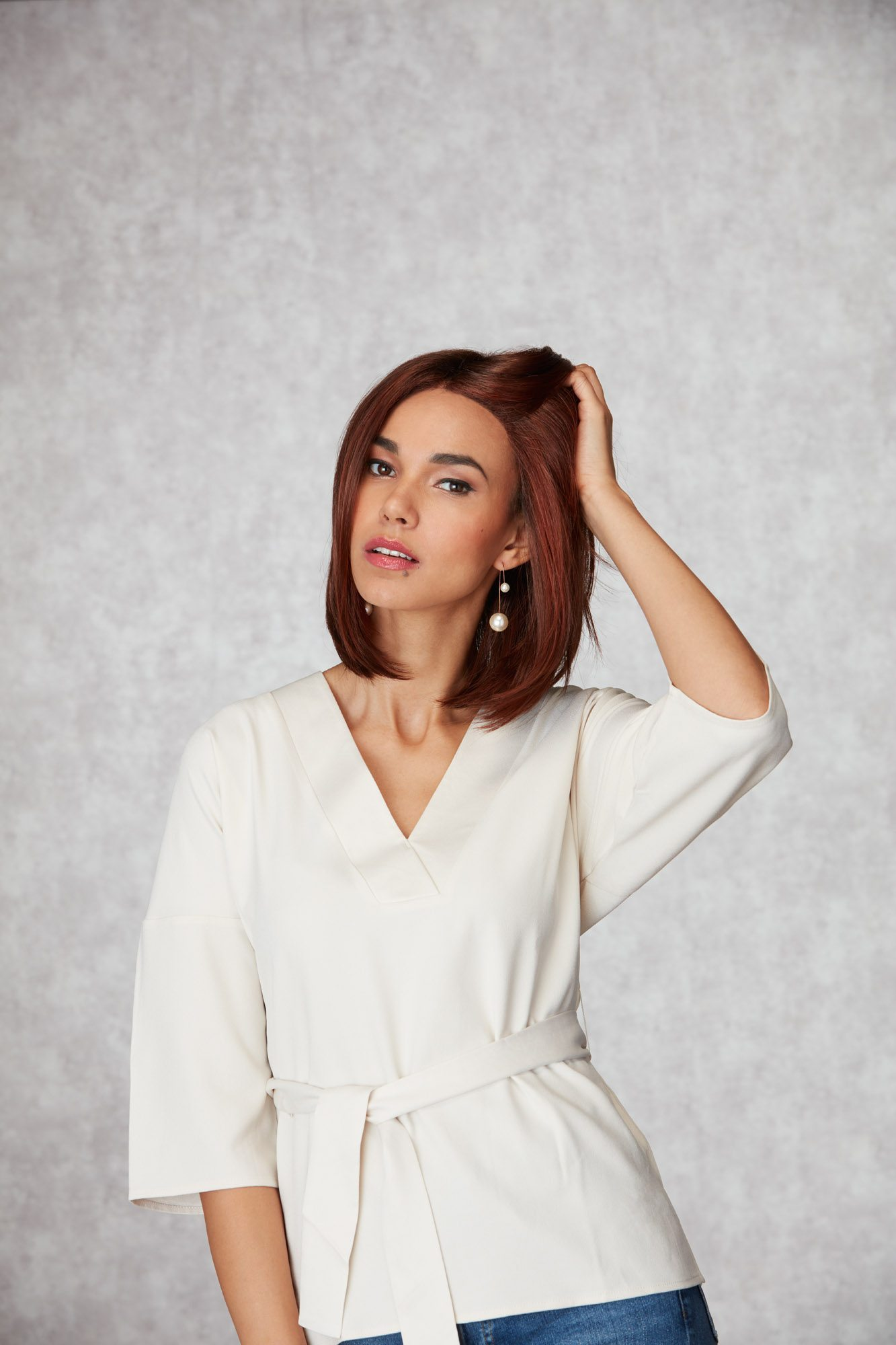 Adore Wig Natural Image - image Tranquil_RCG4_141 on https://purewigs.com