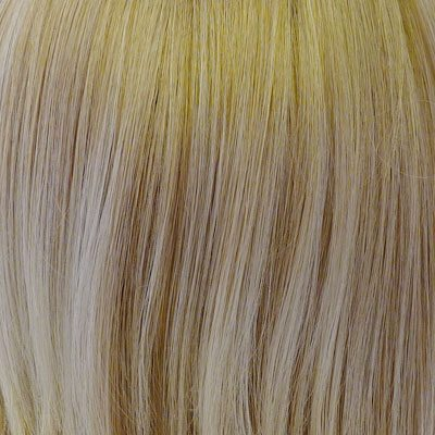 April Wig Natural Image - image Vanilla-Lush-VL- on https://purewigs.com