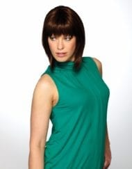 Home - image Victoria-R10-Front-Main-190x243 on https://purewigs.com