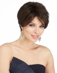 Admiration Wig Natural Image - image admiration-190x243 on https://purewigs.com