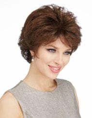 Charisma Wig Ellen Wille Hair Society Collection - image charm-190x243 on https://purewigs.com