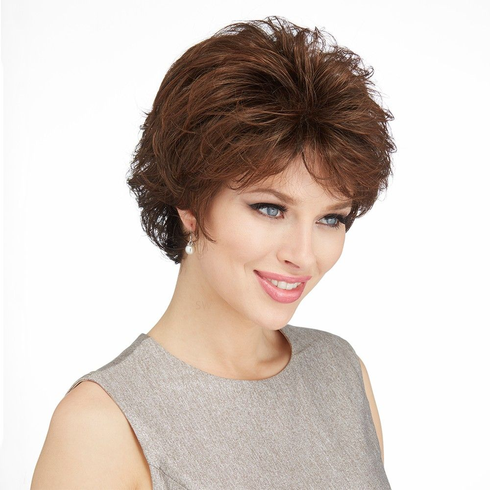 Admiration Wig Natural Image - image charm on https://purewigs.com