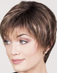 Precious Wig Natural Image - image Shona-Hairworld-Wig-1-190x243 on https://purewigs.com