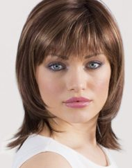 Abbie Wig Hair World - image annabel-190x243 on https://purewigs.com