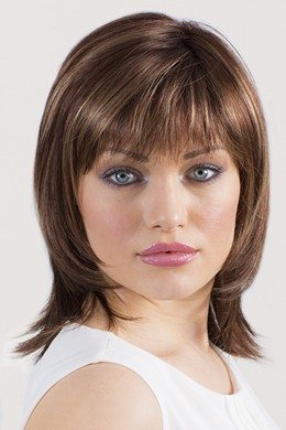 Annabel Wig Hair World - image annabel on https://purewigs.com