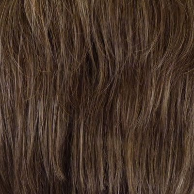 Kim Wig Natural Image - image buttered-toast on https://purewigs.com