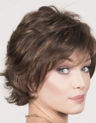 Admiration Wig Natural Image - image fern-hairworld-wig-2-190x243 on https://purewigs.com