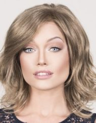 Affair Wig Ellen Wille Hair Society Collection - image willow-hair-world-wig-1-190x243 on https://purewigs.com
