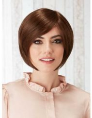 Charisma Wig Ellen Wille Hair Society Collection - image definitive1-1-190x243 on https://purewigs.com