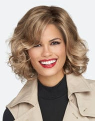 Admiration Wig Natural Image - image Brave-The-Wave-190x243 on https://purewigs.com