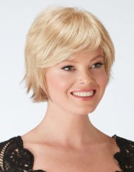 Alana Human Hair Wig Hair World - image Elementary_G20_1592-190x243 on https://purewigs.com