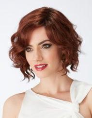Alex Wig Hair World - image Elusive_RCG4_1105-190x243 on https://purewigs.com