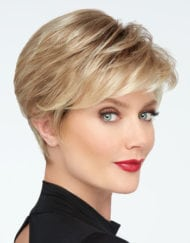 Admiration Wig Natural Image - image Go-For-It-Side-2-190x243 on https://purewigs.com