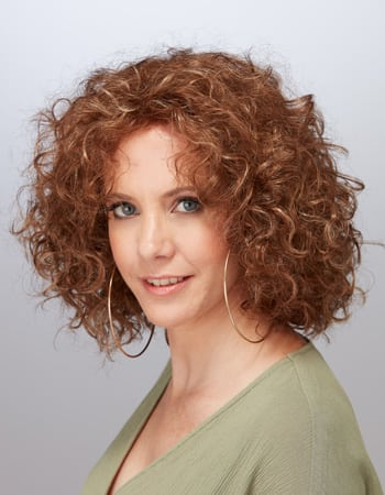 Pizzazz Wig Natural Image - image Panache_CAG_253 on https://purewigs.com