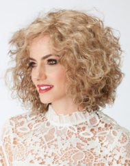 Intuition Wig Natural Image - image Panache_G19_1403-190x243 on https://purewigs.com