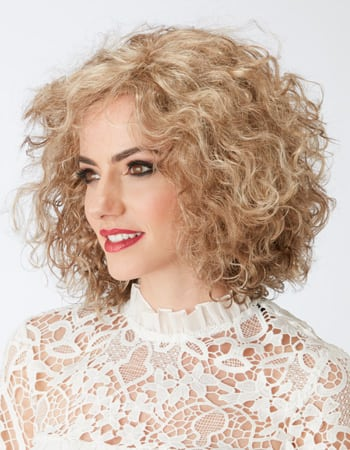 Pizzazz Wig Natural Image - image Panache_G19_1403 on https://purewigs.com