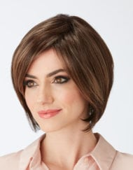 Precious Wig Natural Image - image Reflect_CHG2_1606-190x243 on https://purewigs.com