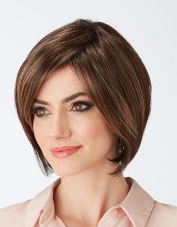 Reflect Wig Natural Image - image Reflect_CHG2_1606 on https://purewigs.com
