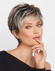 Charisma Wig Ellen Wille Hair Society Collection - image w-Crushing-on-Casual_01_Front-190x243 on https://purewigs.com