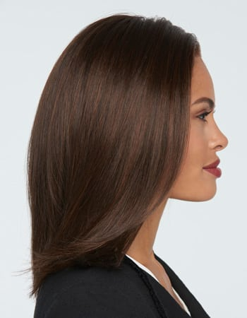 Work It Raquel Welch UK Collection - image w-Work_It_03_Side on https://purewigs.com