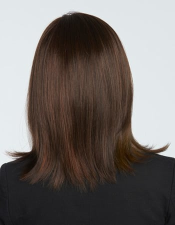 Work It Raquel Welch UK Collection - image w-Work_It_05_Back on https://purewigs.com
