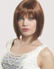 Abbie Wig Hair World - image charlie30H-1-190x243 on https://purewigs.com
