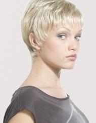 Abbie Wig Hair World - image ella88H-1-190x243 on https://purewigs.com