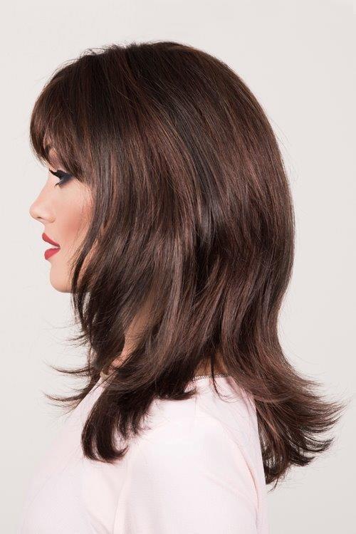 Faith Wig Hair World - image faith2 on https://purewigs.com