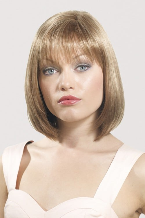 Macie Wig Hair World - image macie8H-1 on https://purewigs.com