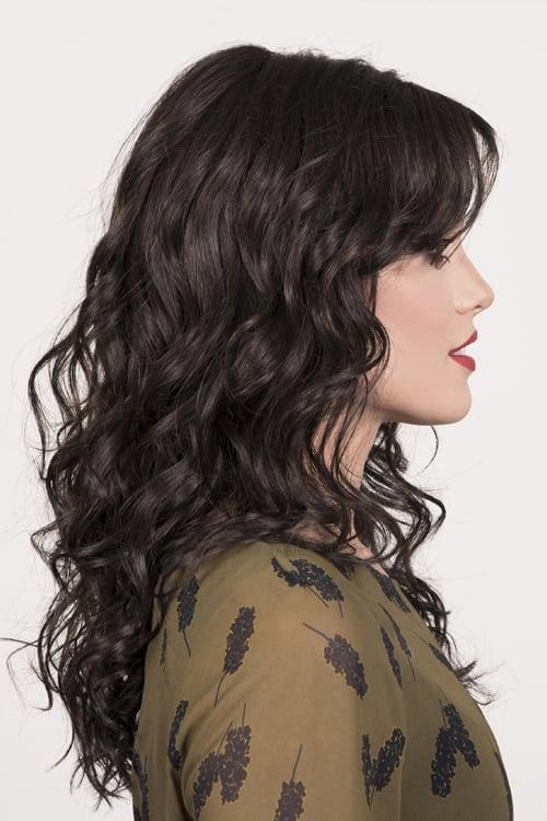 Sancha Wig Hair World - image sancha3 on https://purewigs.com